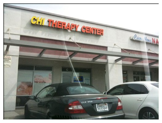 Chi_Therapy_Center_External_Photo.jpg?13